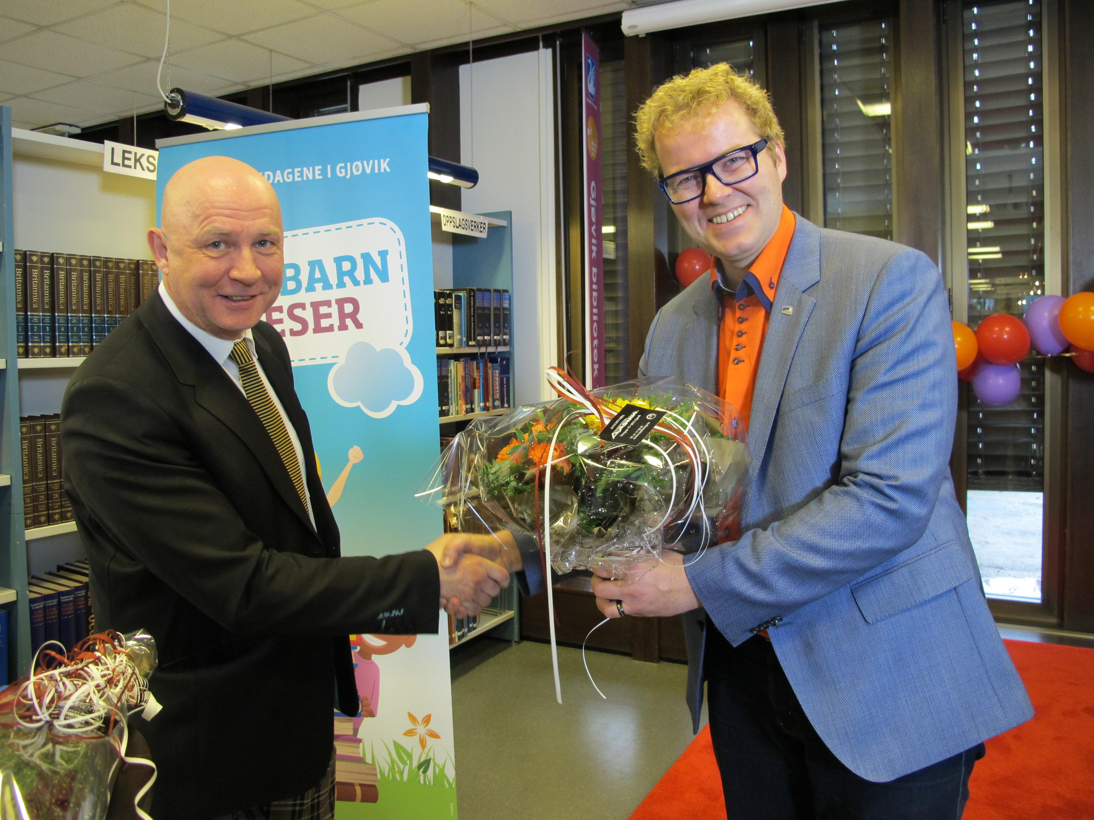 Barne-og-ungdomsbokprisen-2014-Ewo-og-Borgundvaag-4