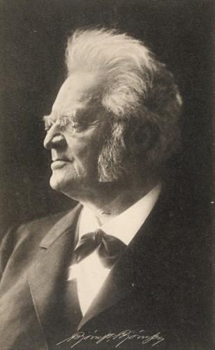 Bjornson