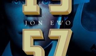 1957 Jon Ewo