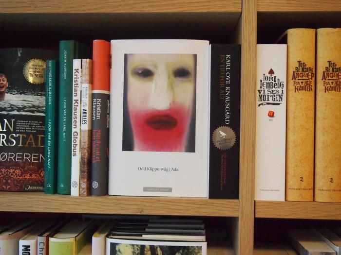 Boken-i-bokhandelen-e1430206133809