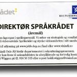 Aftenposten faksimile-GBTeFgZlVj