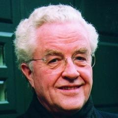 Lars Roar Langslet