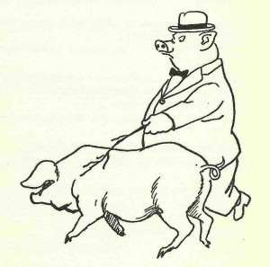Råne selges på grunn av slektskap, E. Holmen. (Annonse i Lofotposten)