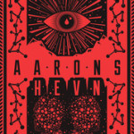 AAROSN MASKIN:HEVN 2015