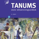 Tanum2015-omslag.indd